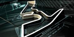 Americas Circuit