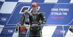 Andrea Dovizioso/ teamtech3.fr