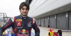 Carlos Sainz Jr./ lainformacion.com/ EFE