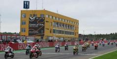 Circuit Ricardo Tormo/ lainformacion.com