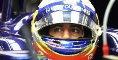 Daniel Ricciardo/ lainformacion.com