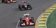 Fórmula 1/ lainformacion.com