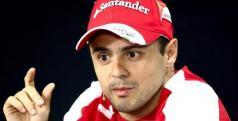 Felipe Massa/ lainformacion.com