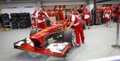 Ferrari/ lainformacion.com
