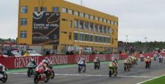 Gran Premio Generali de la Comunitat Valenciana/ lainformacion.com/ Getty Images