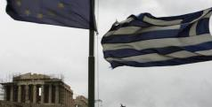 Grecia/ lainformacion.com
