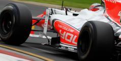 Hispania Racing Team/ lainformacion.com/getty images