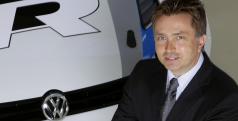 Jost Capito/ Volkswagen