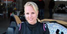 Laura Kraihamer/ KTM