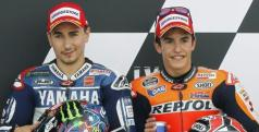 Lorenzo y Márquez/ lainformacion.com