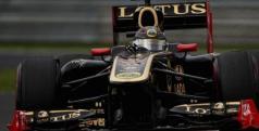 Lotus Renault/ lainformacion.com