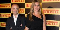 Nira Juanco y Antonio Lobato/ lainformacion.com