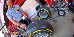 Pirelli/ lainformacion.com