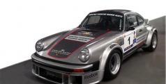 Porsche 911 SC de 1981/ carlos-sainz.com