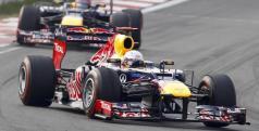 Los Red Bull dominaron en Corea/ lainformacion.com