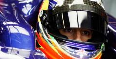 Daniel Ricciardo/ lainformacion.com/ Getty Images
