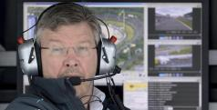 Ross Brawn/ lainformacion.com