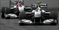 F1 / Lainformacion.com