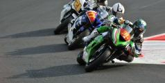Superstock 2010