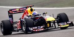 Sebastian Vettel/ lainformacion.com/ EFE