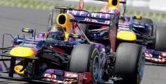 Sebastian Vettel se impone en Nurburgring/ lainformacion.com